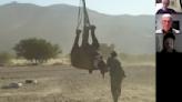 運送犀牛最好倒吊過來? 2021搞笑諾貝爾獎得主出爐