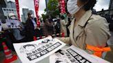 日本決定排放核污水入海,美國稱讚「決策透明、符合核安」!中國官媒痛斥:日本敢這樣幹,就是因為美國縱容