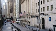 The Dow Jones Industrial Average turns 125 years old