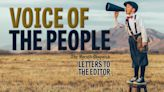 Letter to the editor: Deferring their dream of hope