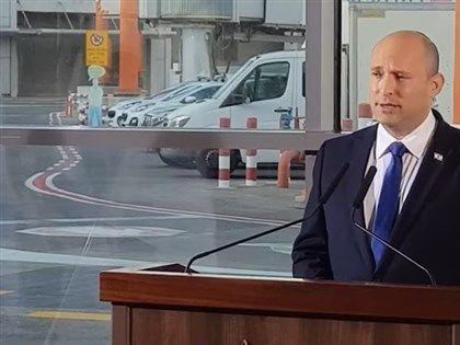 以色列單日增125確診 總理:恐有新疫情爆發