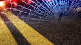 State Police investigating fatal crash in Campbell County