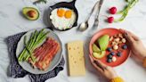 The Keto Diet 101: A simple guide
