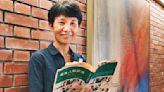 女作家「陳柔縉」騎單車遭外送員追撞!頭部骨折重創未脫險