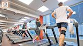 逾7成健身中心未獲批第三輪防疫基金 業界斥歎慢板