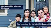 新澤西失業者獲補貼 或有資格得近乎免費醫保