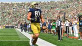 Notre Dame vs. USC: Live stream, TV channel, watch online, prediction, pick, football game odds, spread