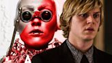 American Horror Story: What Tate's Return Means For Season 10's Double Feature