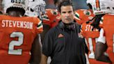 Miami Hurricanes: What is Manny Diaz's buyout this season