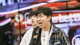 《街舞3》黃渤遇上鍾漢良,同齡不同樣,感慨:青春不是寫在臉上