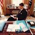 2nd Inaugura-tion of Ronald Reagan