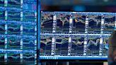 股市震盪 投資宜採三環策略 - 工商時報