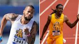 How a HBCU Track Team Made It to the Olympics