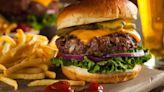 Our best-ever homemade burger recipes
