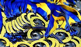 Boston Marathon Raises $32.1 Million For Charities In 2020 Virtual Race