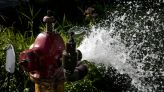 Michigan 2022 budget deal includes millions for water infrastructure