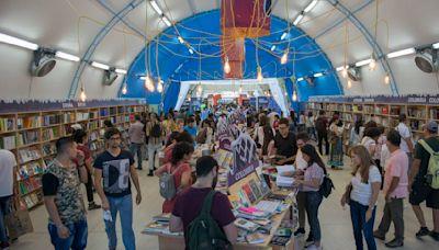 La Fiesta del Libro y la Cultura de Medellín celebrará sus 15 años de manera presencial