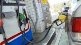 快新聞/加油要快! 中油油價明起汽油漲0.8、柴油漲0.9元