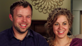 The Duggar Family Tree: 'Counting' All the Marriages, Kids and Big Announcements!