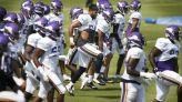 Vikings mailbag: Linebacker change ahead? Will rookie linemen start?