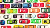 Who Owns Which Car Brands?