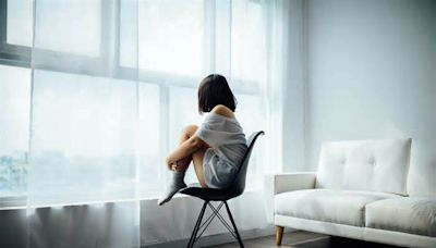 Research to identify patients at increased risk of relapse into depression essential