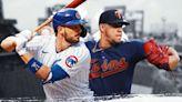 Mets Trade Deadline Buzz: The latest on Jose Berrios, Kris Bryant, and Javier Baez