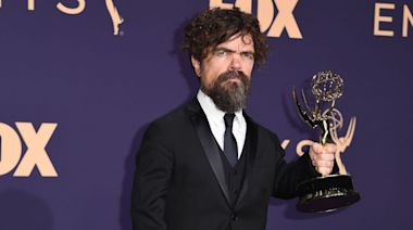 Peter Dinklage Made a Ton of Money on 'Game of Thrones'