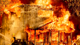 Wildfires: Use this list of websites for information on wildfires