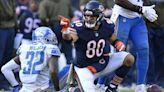 Packers Lose TE for Several Weeks, Could Seek Help From Ex-Bears Starter