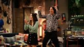 """The """"iCarly"""" Reboot Was Almost A TikTok Influencer-Inspired Kids' Show, And It Sounds Like A Nightmare"""