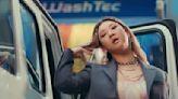 Anson Lo 新歌《Megahit》 MV卡士強勁 神徒聽完大讚:超正 - METRODAILY