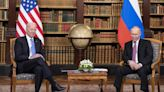 Will Biden Avoid Obama's Russia Trap?