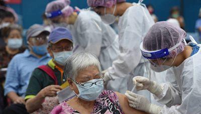 健康網》與武肺共存為時尚早 醫:接種第2劑疫苗為上策 - 疫苗新資訊 快速報你知 - 自由健康網