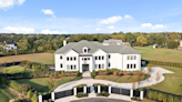 Sixers' Ben Simmons selling gaudy South Jersey home for $5 million