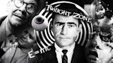 11 Essential 'Twilight Zone' Episodes to Keep You Up at Night