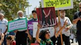 Israel's top court delays decision on Sheikh Jarrah evictions