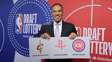 超級選秀大年!2021NBA選前大預測14~8順位(附加簡評) - NBA - 籃球 | 運動視界 Sports Vision