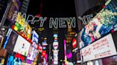 21 New Year's Eve and New Year's Day Sales to Shop Now