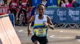 都跑完21公里了才發現搞烏龍… 英國半馬賽冠軍跑者慘遭沒收名次!