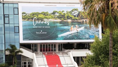 Cannes Film Festival Plans Three-Day Special Event in October