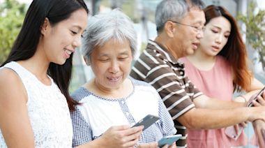 最靈活多SIM 共享Plan - ezone.hk - 科技焦點 - 5G流動