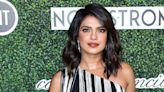 Priyanka Chopra Jonas Speaks Out Following 'The Activist' Criticism: 'The Show Got It Wrong'