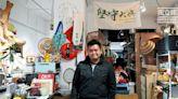 【堅守大嶼・2】城市設計師拒成破壞環境「共犯」 辭職西貢開二手店 | 獨媒報導 | 香港獨立媒體網