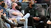 《小鐵如擬》對主將小氣、卻對副手豪爽的太陽? - NBA - 籃球 | 運動視界 Sports Vision