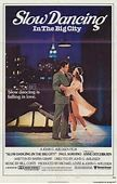 Slow Dancing in the Big City - Wikipedia