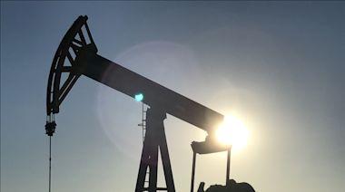 投資人押油價衝100美元 相關選擇權已成最夯交易