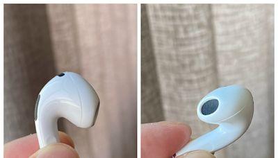 【QC問題?】內地網民抱怨 AirPods 3 品質差! 指越南製不及中國製 - ezone.hk - 科技焦點 - iPhone