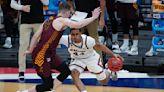 LSU guard Adam Miller suffers ACL injury; Illinois transfer will miss entire basketball season