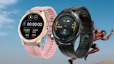 【智能手錶推介】HAVIT M9011 智能手錶 支援 FB、Whatsapp、來電通知、繁體中文 - Price 最新情報